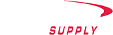 Chadwell Supply Logo