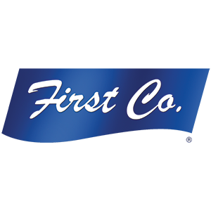 First Company