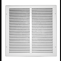 12X12 RETURN AIR GRILL