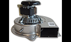 GOODMAN DRAFT INDUCER MOTOR