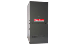 GOODMAN 40K BTU DOWNFLOW GAS FURNACE - GDS80403AN