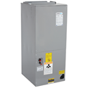 COMFORTSTAR 1.5 TON R410 AIR HANDLER - NO HEAT HD2-18