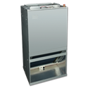 AIRQUEST 1.5 TON STUD MOUNT AIR HANDLER WITHOUT HEAT