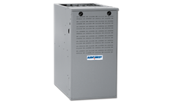 AIRQUEST 44K BTU GAS FURNACE