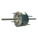 CENTURY RAL1024 (3851) 1/6HP 115V 1075RPM DOUBLE SHAFT BLOWER MOTOR (REPLACES FASCO D776)