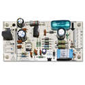 BROTHERS AIR HANDLER CONTROL BOARD