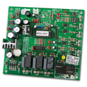 BROTHERS R410A HEAT PUMP DEFROST BOARD