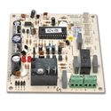 BROTHERS R22 HEAT PUMP DEFROST BOARD