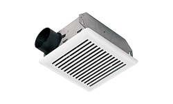 BROAN® BATHROOM EXHAUST FAN