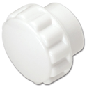 NUTONE® PLASTIC GRILL SCREW
