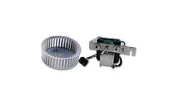 EXHAUST FAN MOTOR FOR NUTONE®