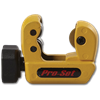"CPS PREMIUM TUBING CUTTER - 1/8"" TO 1-1/8"""