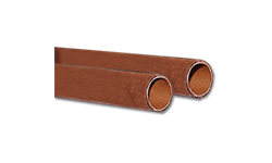 "1/2"" ID (5/8""OD) X 10' HARD COPPER - TYPE L"