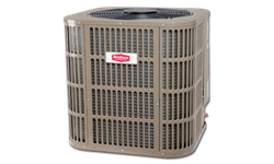 BROTHERS 2.0 TON 14 SEER R410A CONDENSER