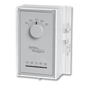 WHITE RODGERS VERTICAL THERMOSTAT - NON-MERCURY