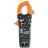 KLEIN DIGITAL CLAMP METER