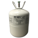 R417C HOT SHOT REFRIGERANT - 25 LB