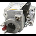 HONEYWELL GAS VALVE - VR8200A2132