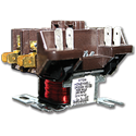 RESIDEO 2P 30AMP CONTACTOR