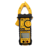 AC750 CPS DIGITAL CLAMP METER