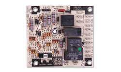 GOODMAN DEFROST CIRCUIT BOARD
