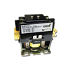 2P 40AMP CONTACTOR