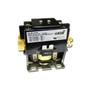 2P 30AMP CONTACTOR