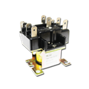 SWITCHING RELAY DPDT - 90-340