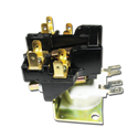 2P 30AMP CONTACTOR MAGNETIC