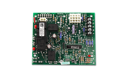GOODMAN FURNACE CONTROL BOARD - PCBBF140S (FITS GMS8 GOODMAN FURNACE MODELS)