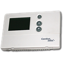 COMFORTSTAT 7 DAY PROGRAMMABLE HEAT PUMP THERMOSTAT