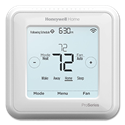 HONEYWELL LYRIC T6 PRO WI-FI THERMOSTAT