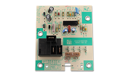 CARRIER/BRYANT CIRCUIT BOARD