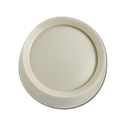 DIMMER SWITCH KNOB - IVORY