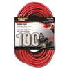 14/3 100' HEAVY DUTY EXTENSION CORD