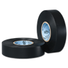 "VINYL ELECTRICAL TAPE - 3/4"" X 60' ROLL"
