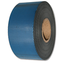 "RUBBER INSULATING TAPE - 2"" X 30' ROLL"