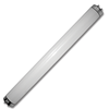 "40W 48"" T12 FLUORESCENT BULB - COOL WHITE"