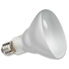 65W BR30 INDOOR FLOOD BULB