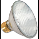 39W PAR30 HALOGEN SHORT NECK NARROW FLOOD BULB