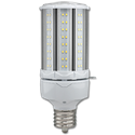 45W OMNI-DIRECTIONAL LED BULB - 5000K