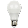 9W LED OMNI A19 LIGHT BULB - 3000K