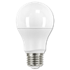 9.5 WATT LED BULB- A19 SHAPE - 5000K - 24/CS