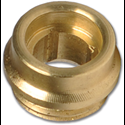 FAUCET SEAT 5/8-18 FOR UNION BRASS