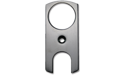 GERBER INTEGRATED STOP PLATE - 90-251