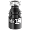 1/3HP BADGER I GARBAGE DISPOSER