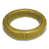 "REDSEAL 4"" WAX RING"