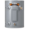 STATE ELECTRIC WATER HEATER 20 GALLON SHORT