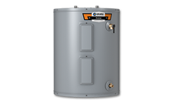 STATE ELECTRIC WATER HEATER 28 GALLON SHORT