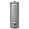 STATE GAS WATER HEATER 40 GALLON TALL